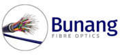 Bunang Fibre Optics